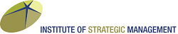 Institute of Strategic Management